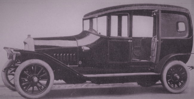 Horch1912.png