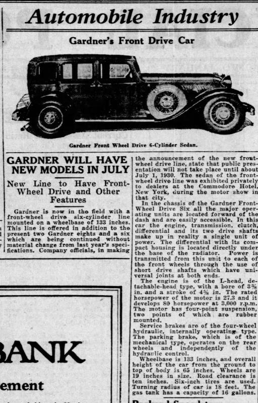 National_Post_Thu__Jan_30__1930_.jpg