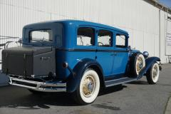 1931_chrysler_imperial_4_door_sedan_limousine_95d7dcfdaa.jpg