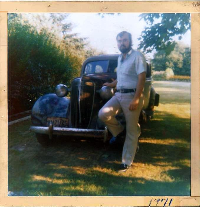 Bernie Daily, '36 Chevy 1971.jpg