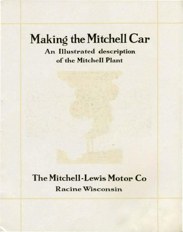 Mitchell car_Page_04.jpg