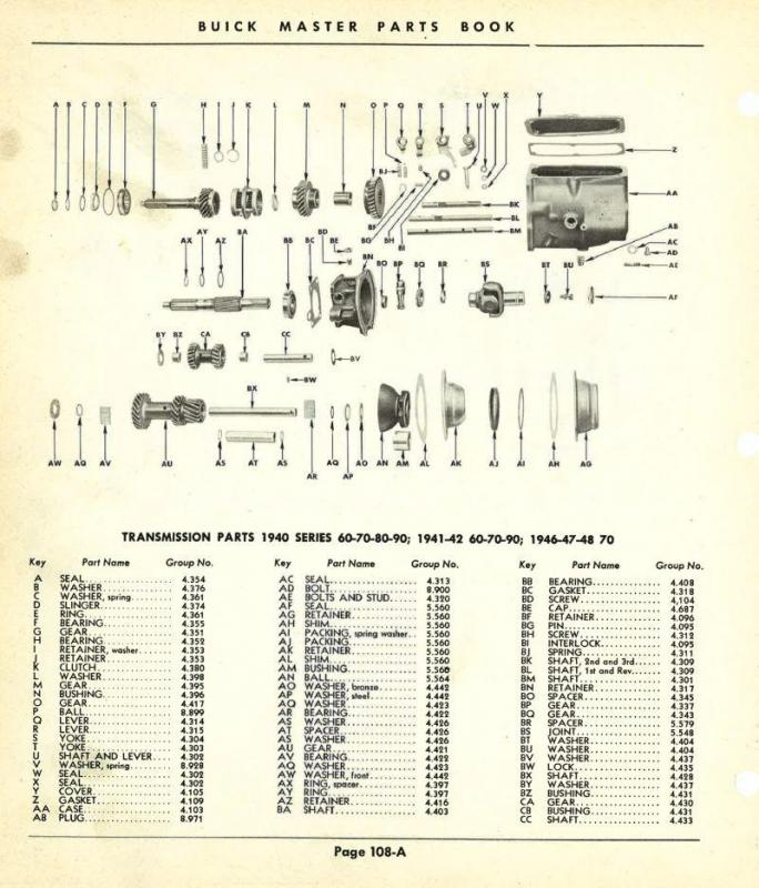 1928-52 Master Parts Book pg 108-A_S.jpg
