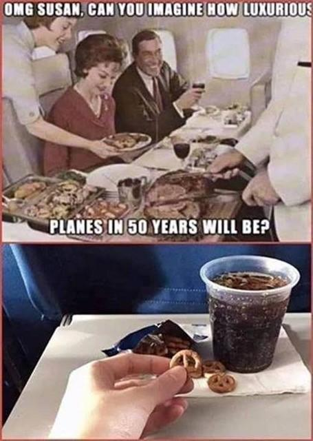 Luxurious Planes.jpg