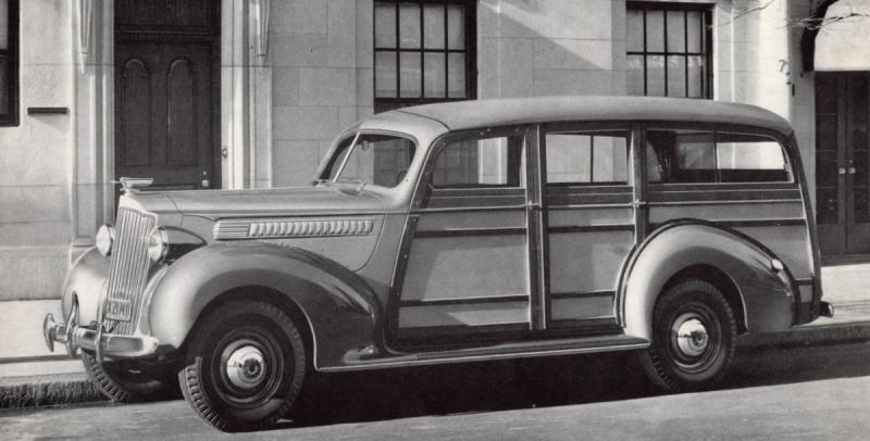 BodyType((22)  STATION WAGON - 1939 PACKARD model 120, body by Cantrell048.jpg