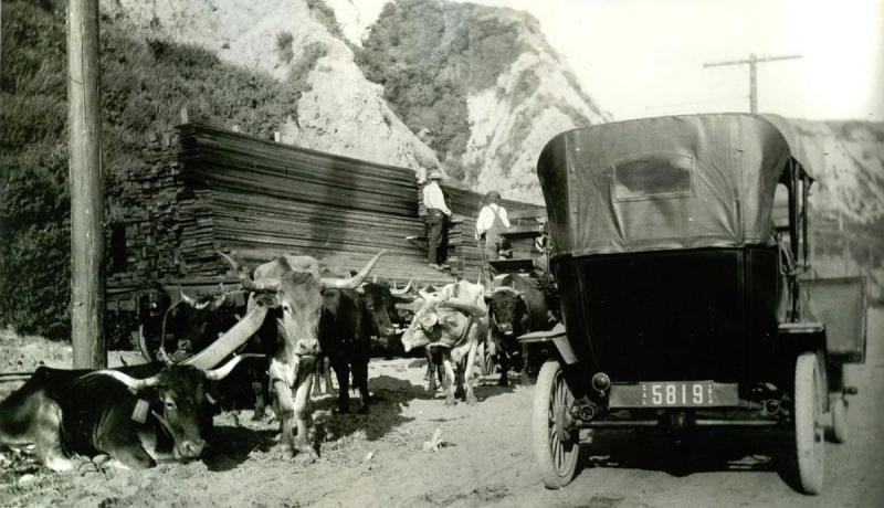 1914 CA 5819.jpg