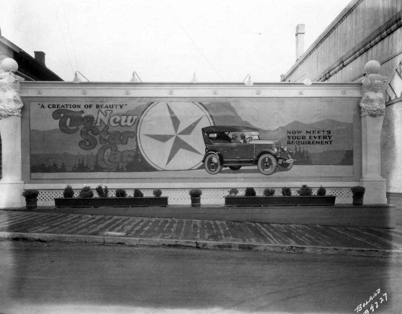 Star Car billboard 1924.jpg