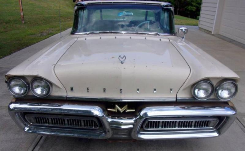 '58 Mercury Turnpike Cruiser PA a.jpg
