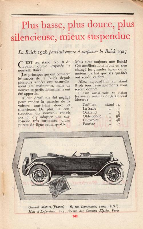 BUICK1928advertPARIS001.jpg