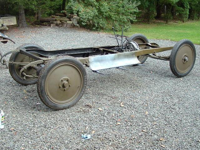 dodge brother chassis.jpg