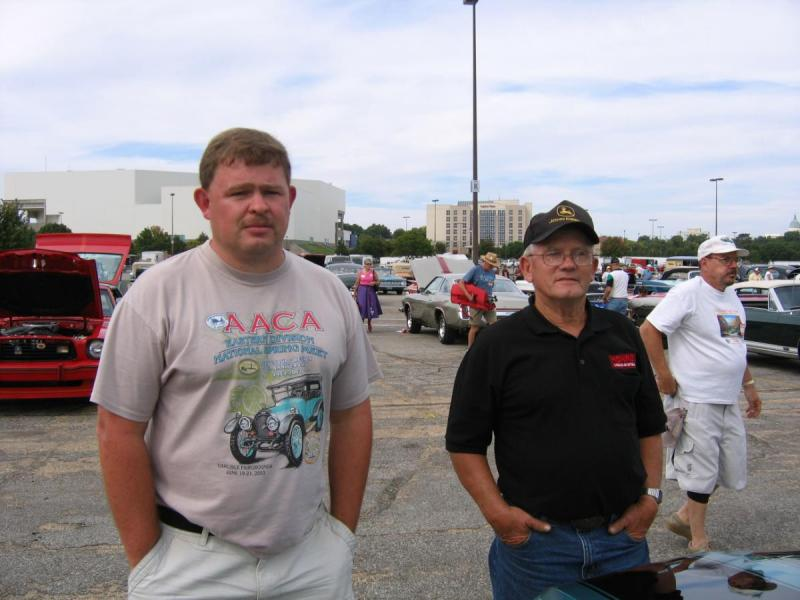 2009 Annual Grand National Meet - Topeka KS 111.jpg