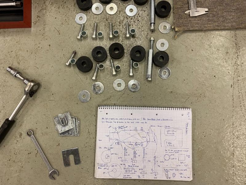 57 bolts for frame 23092020.JPG