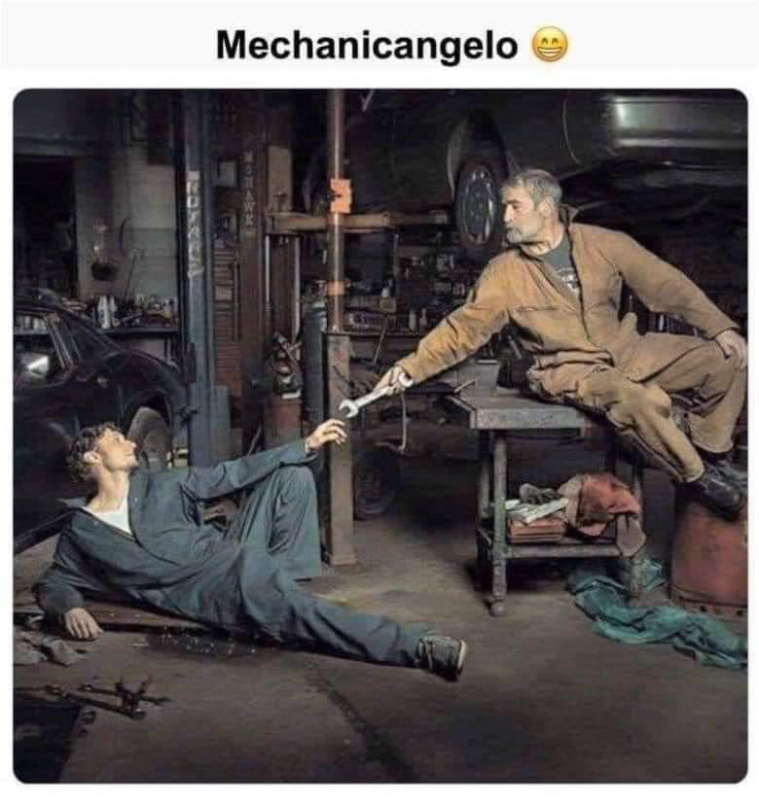 Mechanicangelo.png
