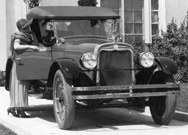 '20's whats it sport roadster a - cropped.jpg