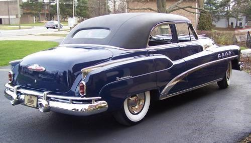 1952 Buick Roadmaster Harlow Curtis Limo -1.jpg