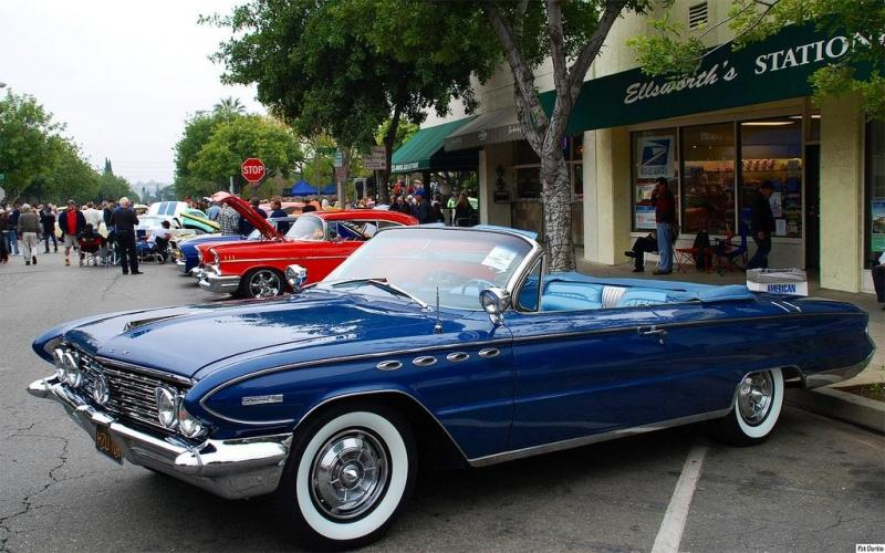 1961 Buick Electra -A.jpg