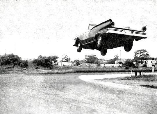 flying car 1959.jpg