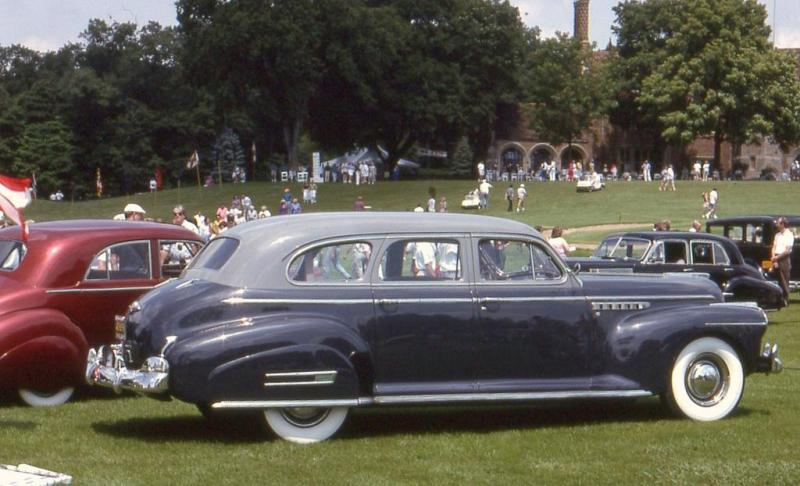 1941 Buick Limited.jpg