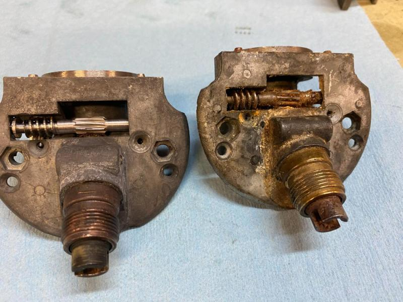 cleaned parts before and after.jpg