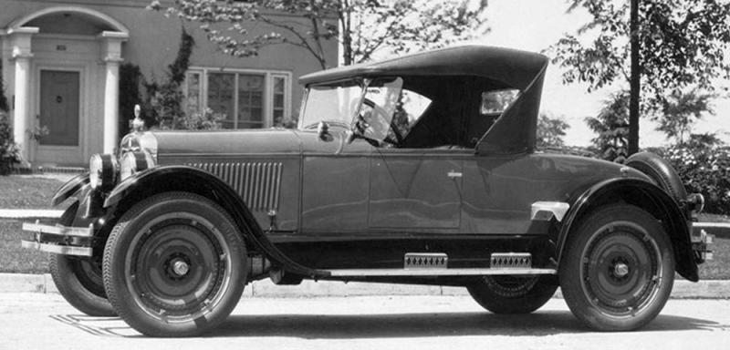'20's whats it sport roadster aa - cropped.jpg