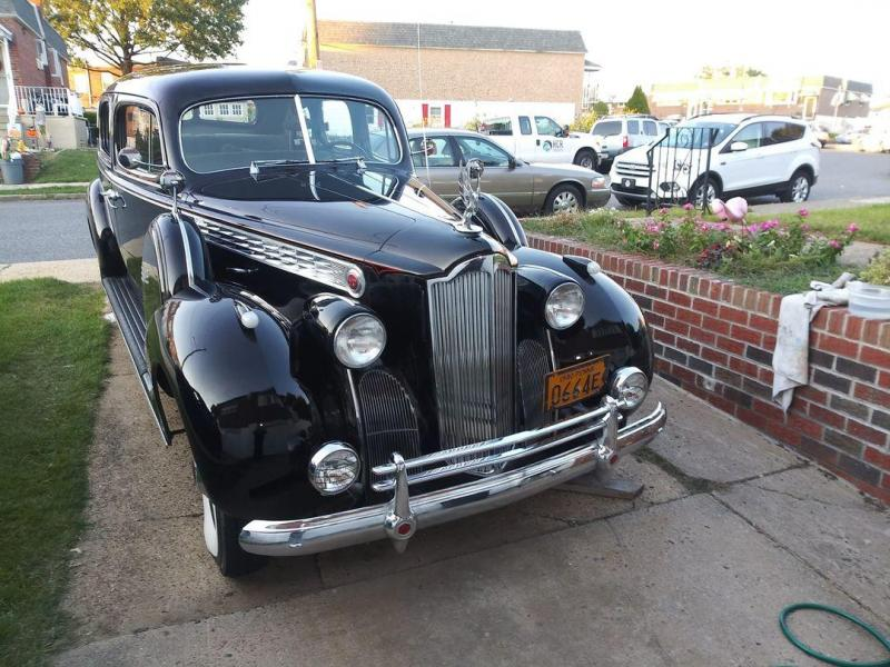 1940 PACKARD 180 CLEANED & WAXED.jpg