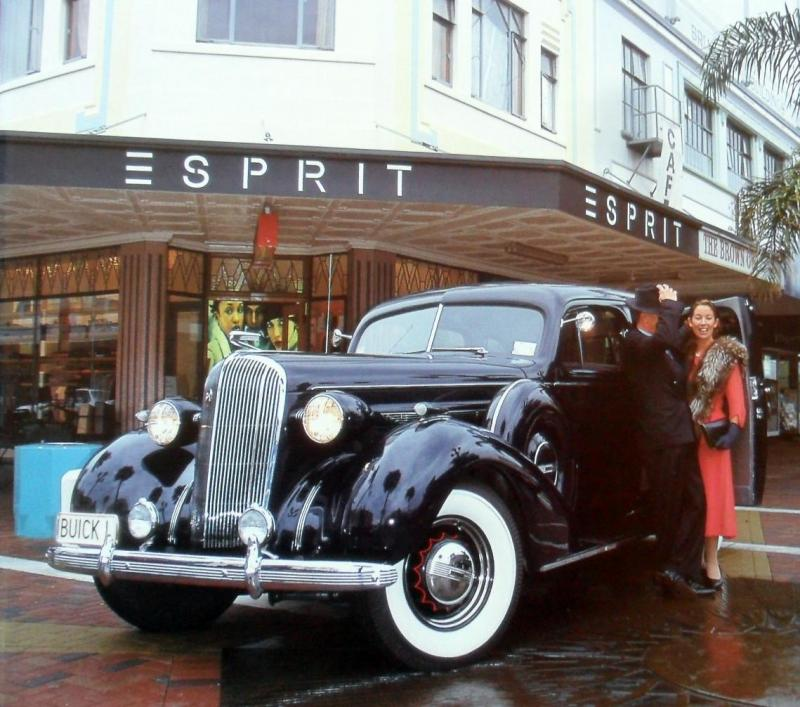 1936 Buick Limited.jpg