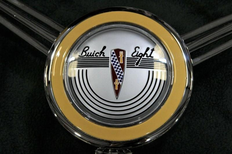 1941 Buick Horn Button.jpg