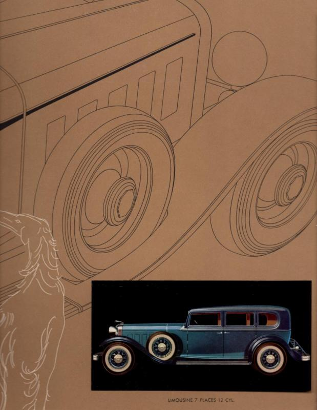 Lincoln1932Frenchsedan001.jpg