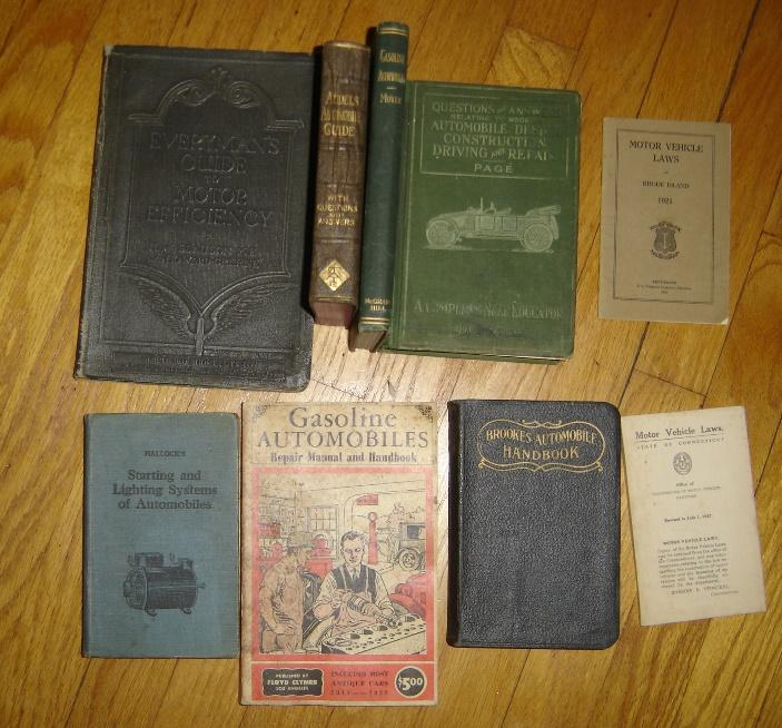 LotOfEarly1920sBooks.jpg