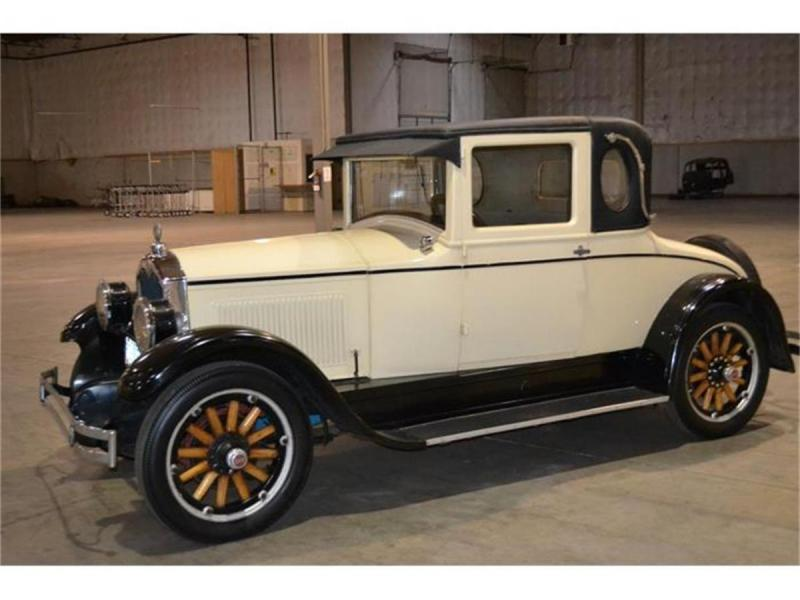 1926-buick-std coupe.jpg