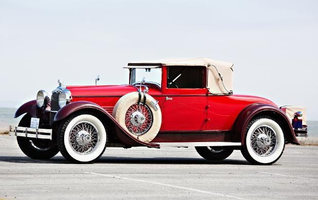 10958-1928-stutz-model-bb-cabriolet-coupe.jpg