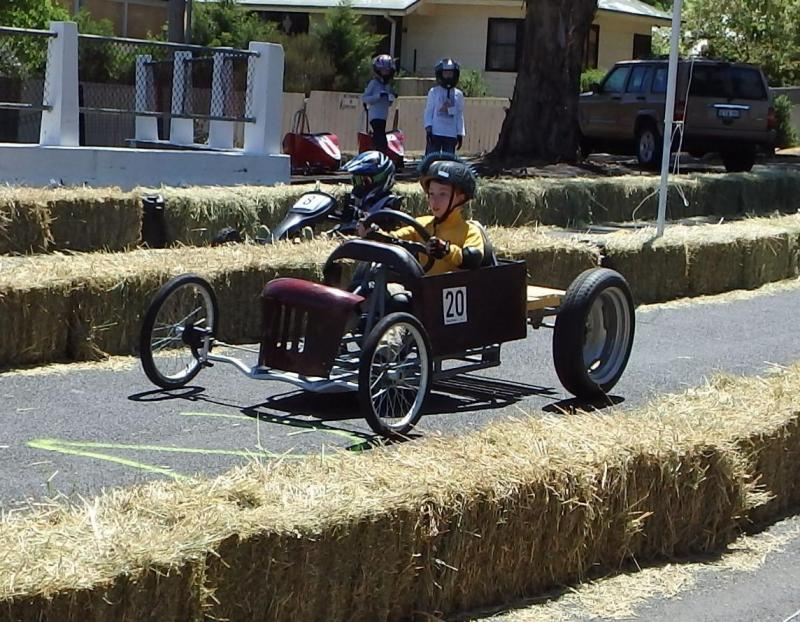 Billycart Derby2.JPG
