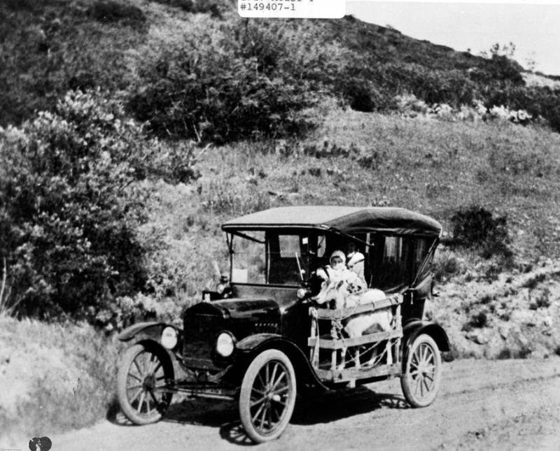 Model T goat carrier.jpg