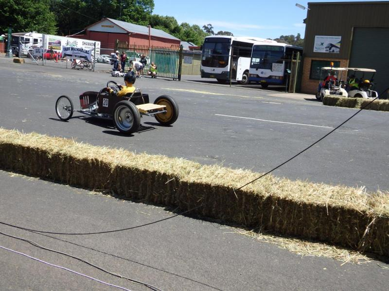 Billycart Derby3.JPG
