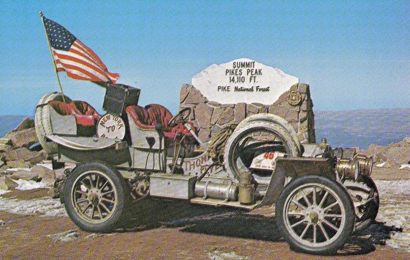 1964-Glidden-Thomas-#46-Flyer-Pikes-Peak.jpg