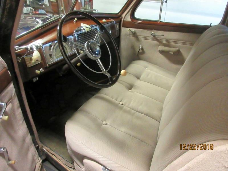 '38 Buick Limited 90 NNJ f.jpg