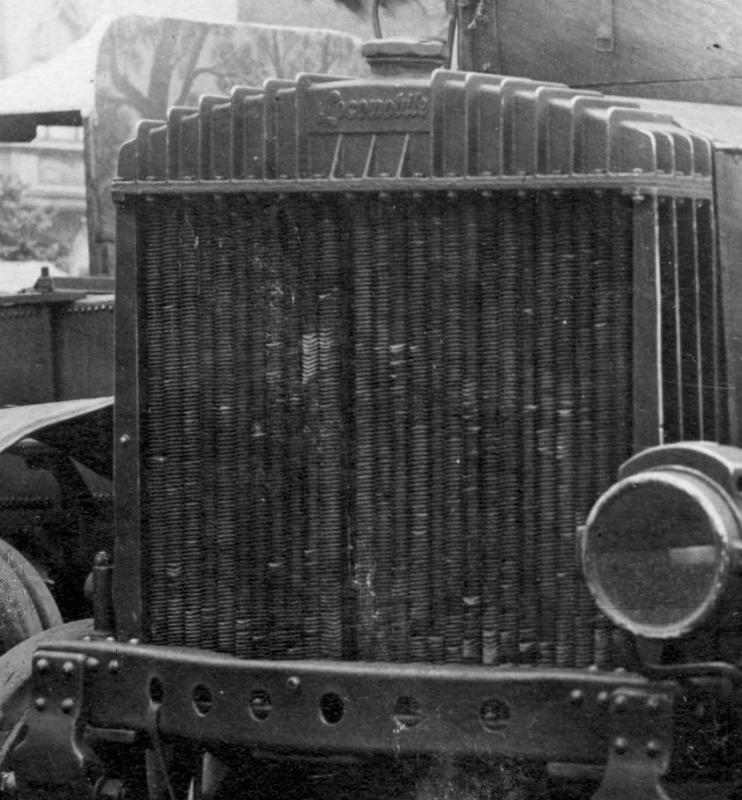 Locomobile 33.jpg