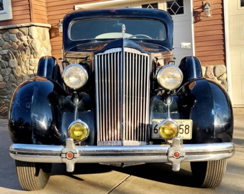 '36 Packard 120B Touring Sedan MN a.jpg