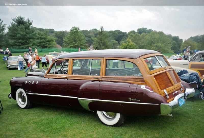 49_Buick_Roadmaster-Estate_DV-10_GG_01.jpg