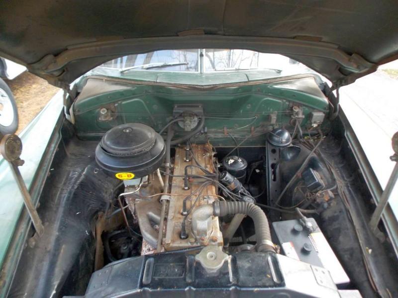 '51 Hudson Commodore Super 6 ILL i.jpg