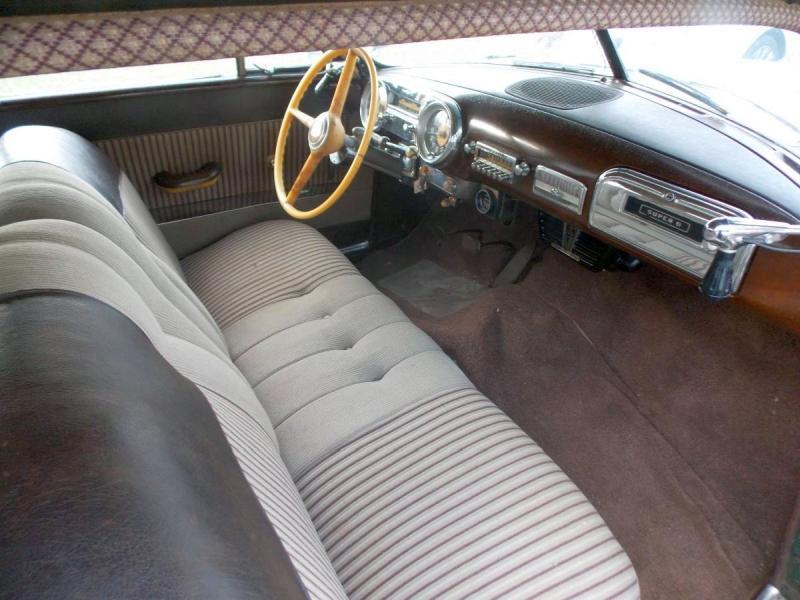 '51 Hudson Commodore Super 6 ILL f.jpg