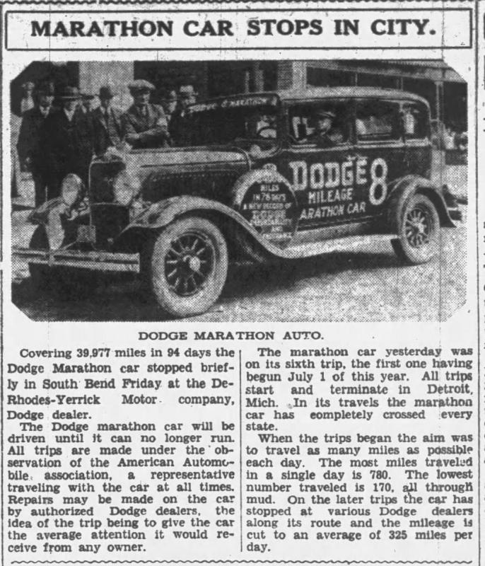 The_South_Bend_Tribune_Sun__Oct_5__1930_.jpg