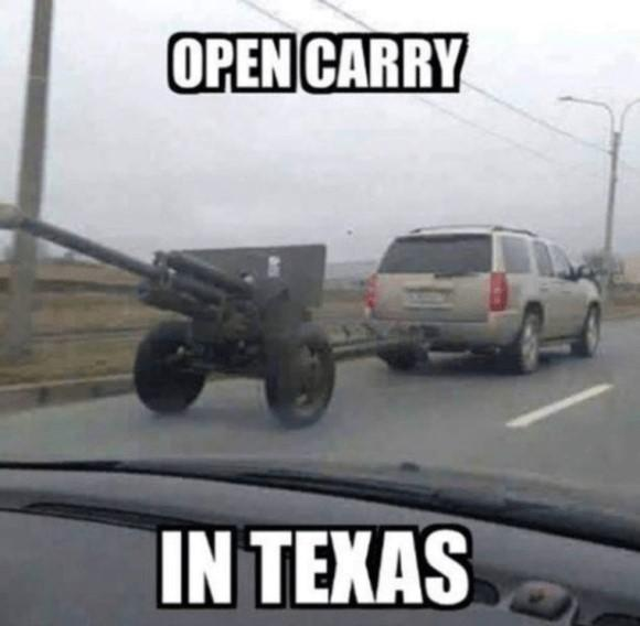 Open Carry.jpg