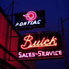 Buick Sign-4.png