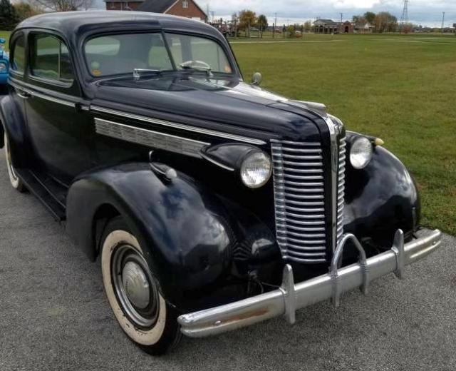 '38 Buick Special fastback 2 dr ILL e.jpg