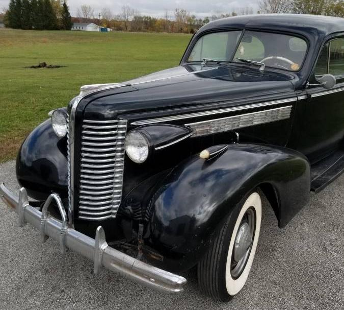 '38 Buick Special fastback 2 dr ILL a.jpg