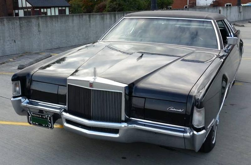 '72 Lincoln Mark IV VA a.jpg