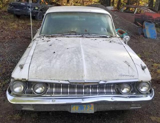 '61 Mercury Monterey OR a.jpg