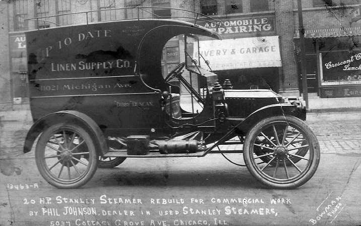 '10's Stanley Steamer linen supply truck.jpg