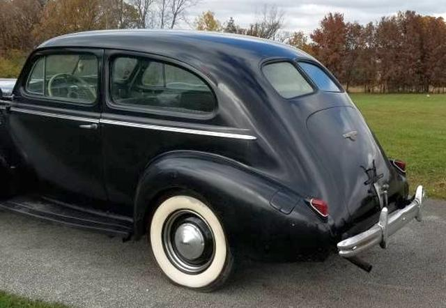 '38 Buick Special fastback 2 dr ILL c.jpg