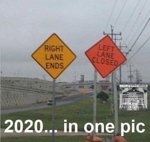 2020RoadClosed.jpg